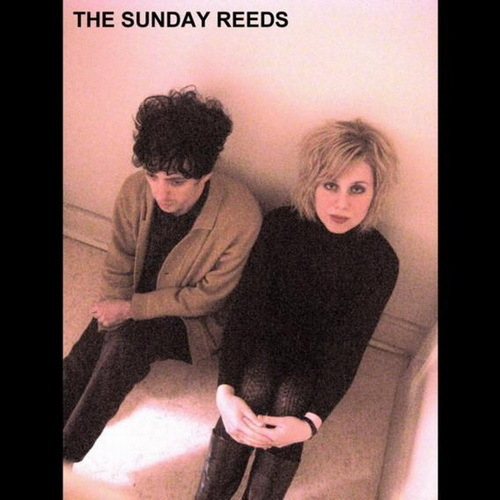 The Sunday Reeds (2009) - Drowning In History